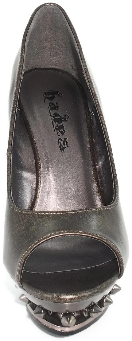 hades_shoes_womens_ripley_pewter_steampunk_heels_heels_6.jpg