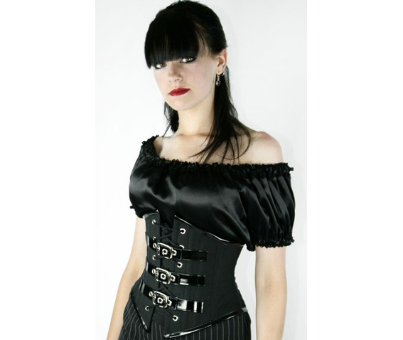 black_gothic_underbust_corset_with_buckles_plus_sizes_bustiers_and_corsets_7.jpg
