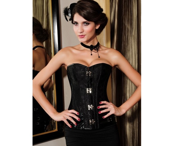 black_brown_red_white_gothic_steampunk_overbust_brocade_corsets_plus_sizes_bustiers_and_corsets_11.jpg
