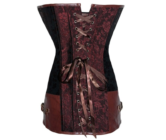 black_brown_red_white_gothic_steampunk_overbust_brocade_corsets_plus_sizes_bustiers_and_corsets_6.jpg
