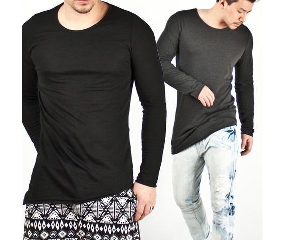 special_price_asymmetric_simple_slim_tee_19_black__t_shirts_2.jpg