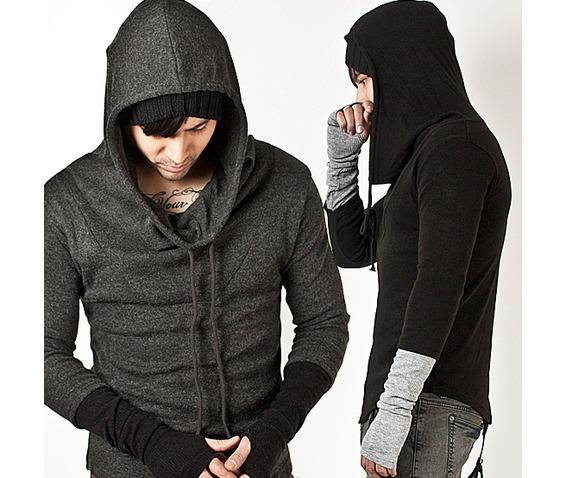 unique_built_in_warmer_wool_turtle_hood_knit_06_charcoal__hoodies_and_sweatshirts_2.jpg