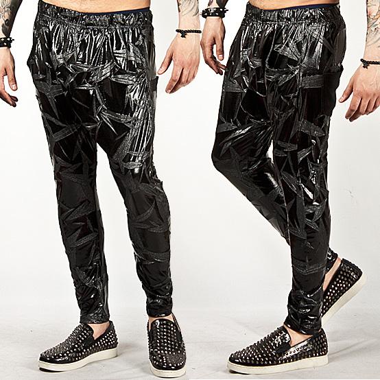 striking_crack_pattern_accent_metallic_slim_baggy_sweatpants_23_pants_and_jeans_2.jpg