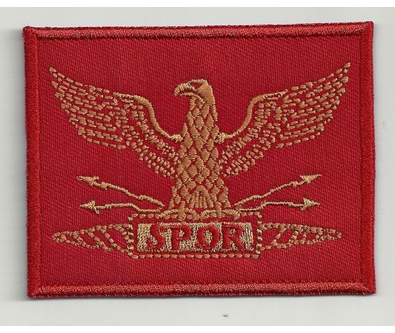 roman_eagle_embroidered_back_patch_9_6_x_12_inch_original_art_2.jpg