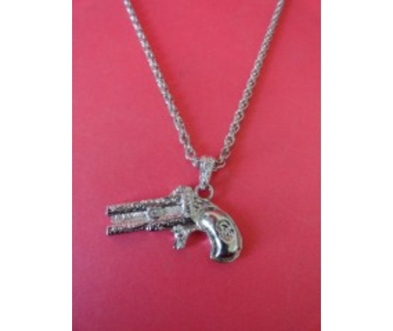 vintage_gun_necklace_necklaces_2.JPG