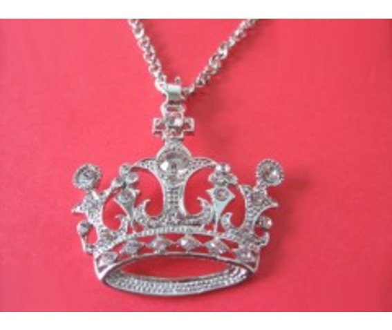 crown_crystals_necklace_necklaces_2.jpg