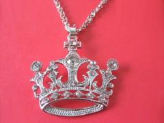 crown_crystals_necklace_necklaces_2.jpg