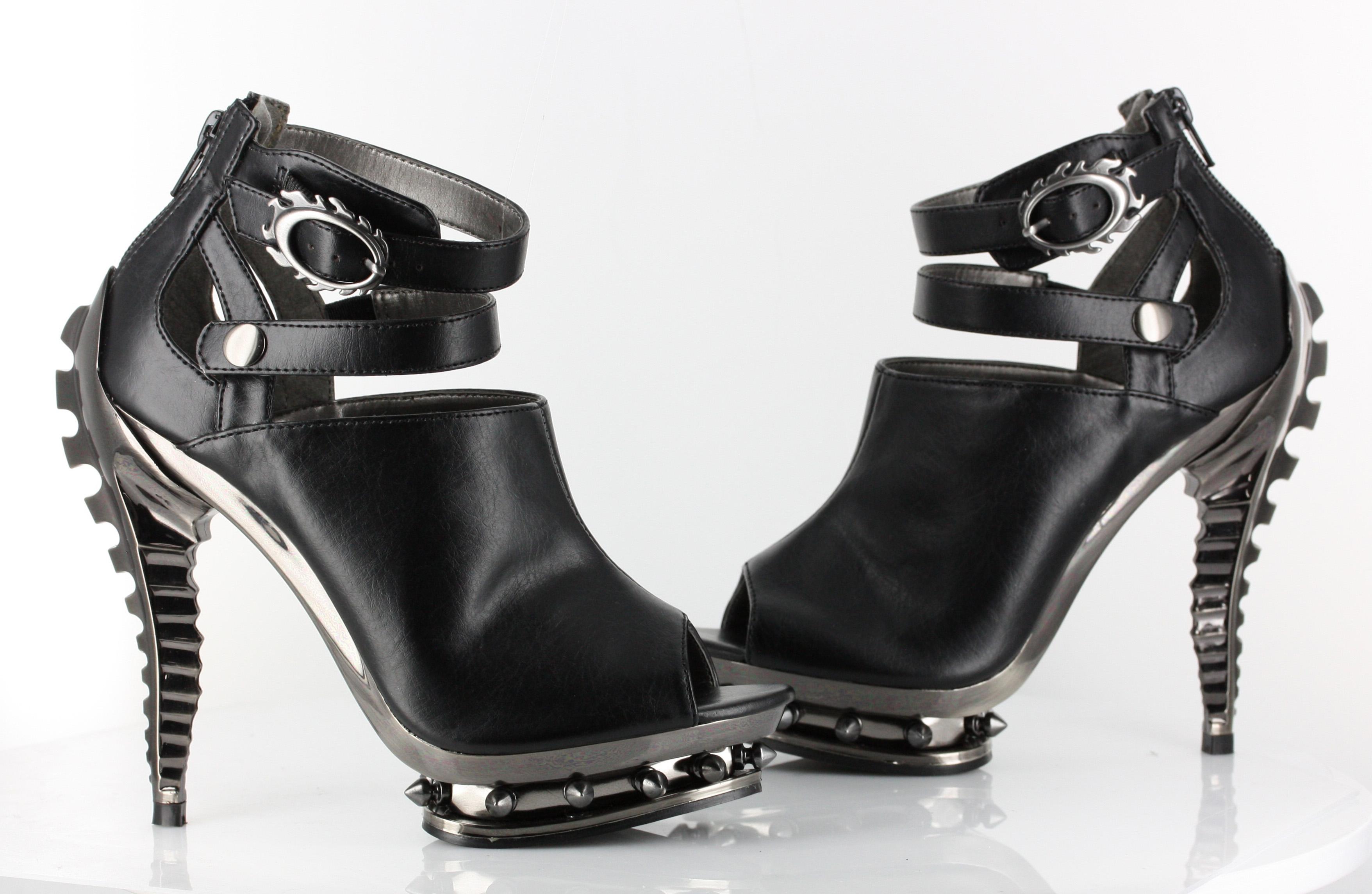 hades_shoes_rogue_steampunk_spinal_heel_booties_booties_8.jpg