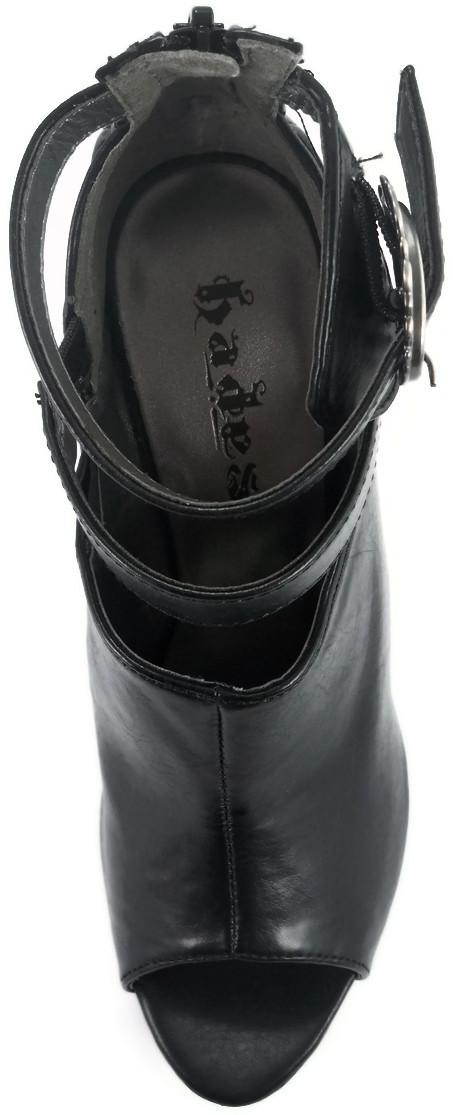 hades_shoes_rogue_steampunk_spinal_heel_booties_booties_6.jpg