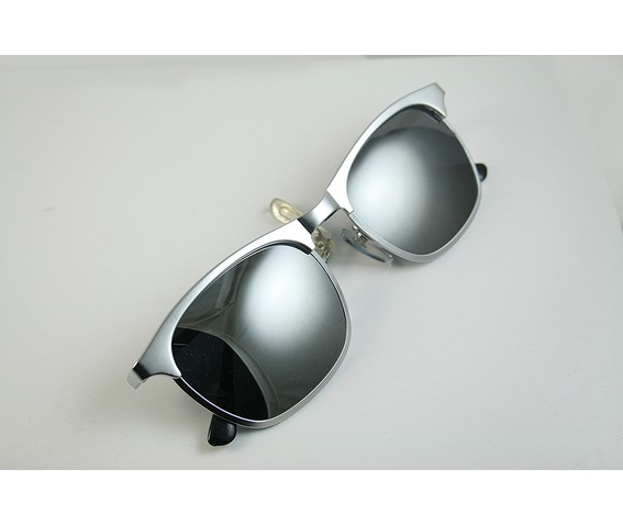 wayfarer_square_silver_metal_sunglasses_sunglasses_4.jpg