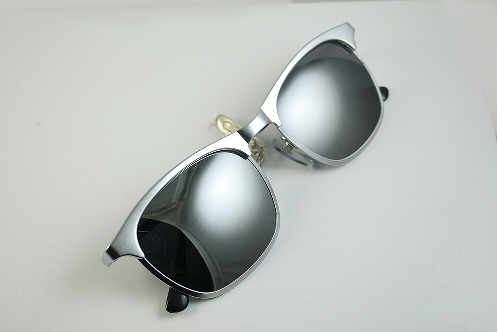 wayfarer_square_silver_metal_sunglasses_sunglasses_4.jpg