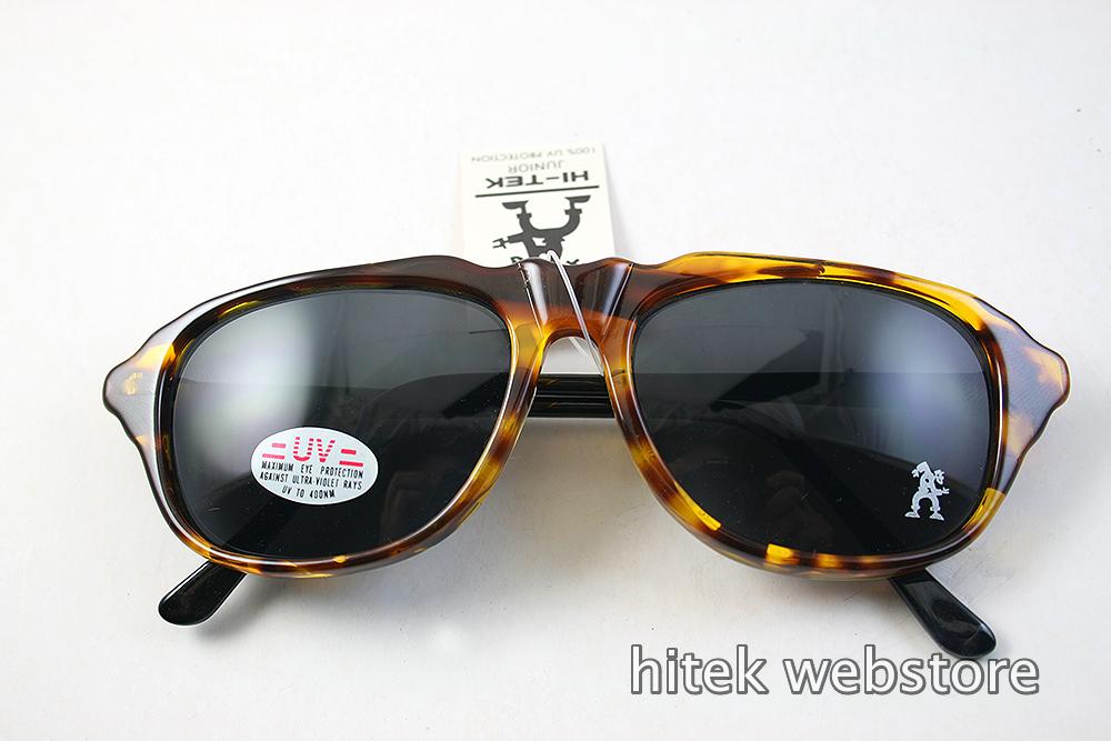 retro_tortoise_hipster_sunglasses_sunglasses_2.jpg