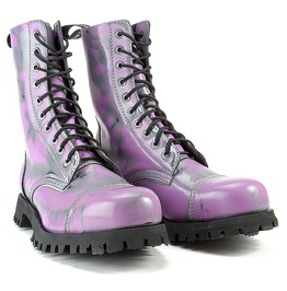 Altercore 551 Purple Rub Women