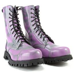 Altercore 551 Purple Rub Women