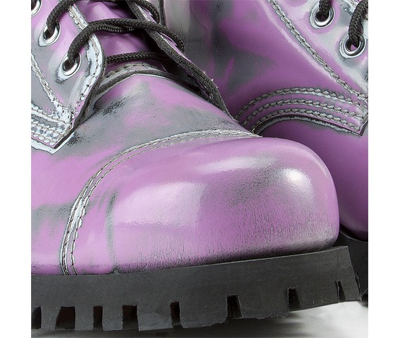 altercore_551_purple_rub_off_women_boots_6.jpg