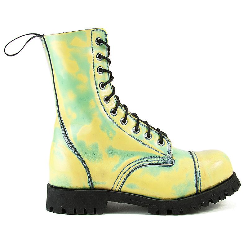 altercore_551_yellow_rub_off_women_boots_6.jpg