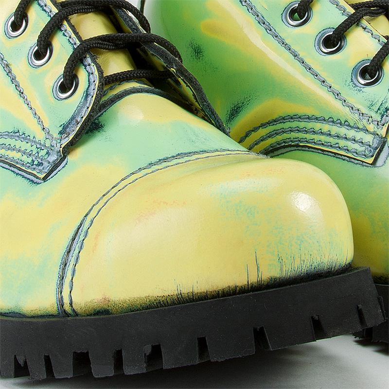 altercore_551_yellow_rub_off_women_boots_5.jpg