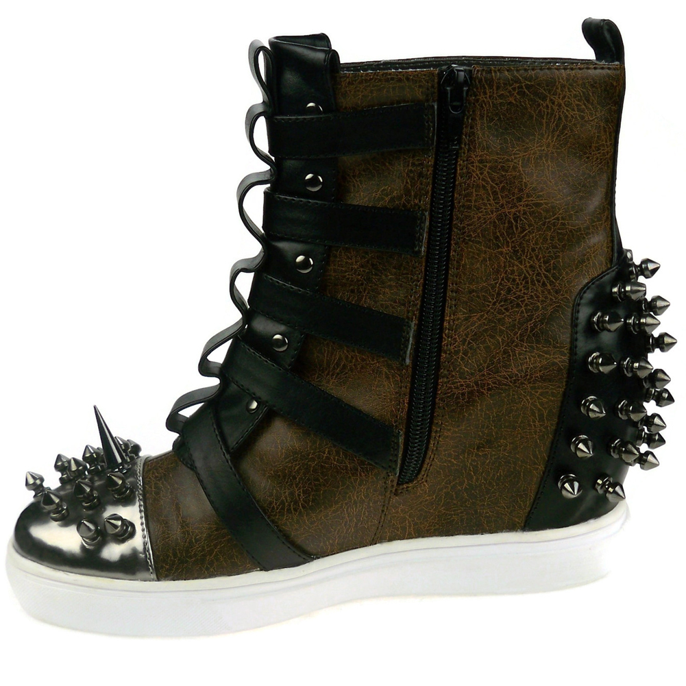 hades_shoes_skylar_brown_studded_steampunk_sneakers_fashion_sneakers_8.jpg