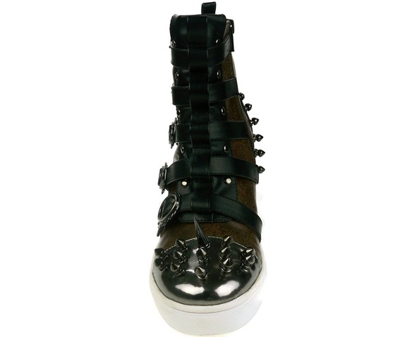 hades_shoes_skylar_brown_studded_steampunk_sneakers_fashion_sneakers_2.jpg
