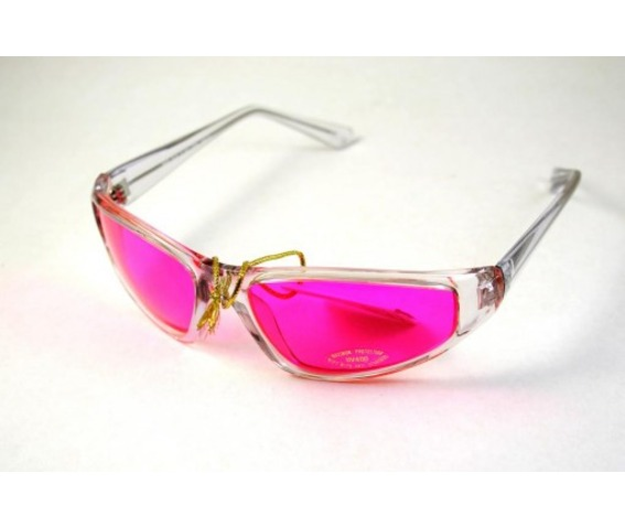 clear_goggle_sunglasses_pink_lens_sunglasses_3.jpg