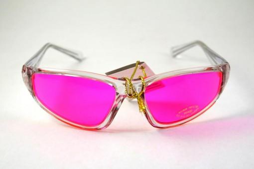 clear_goggle_sunglasses_pink_lens_sunglasses_3.jpg