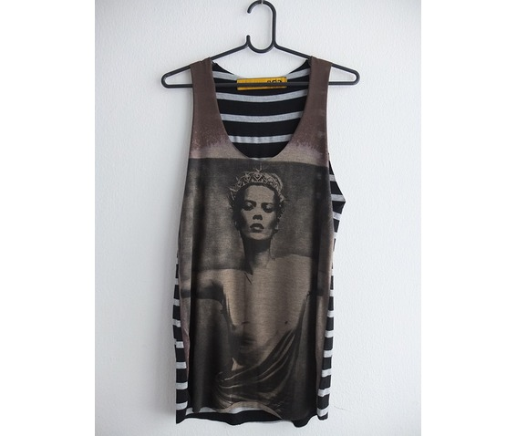 kate_moss_fashion_indie_pop_rock_tank_top_m_tanks_tops_and_camis_4.jpg