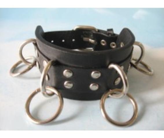 black_bondage_o_ring_wrist_cuff_wrist_and_sweatbands_2.jpg