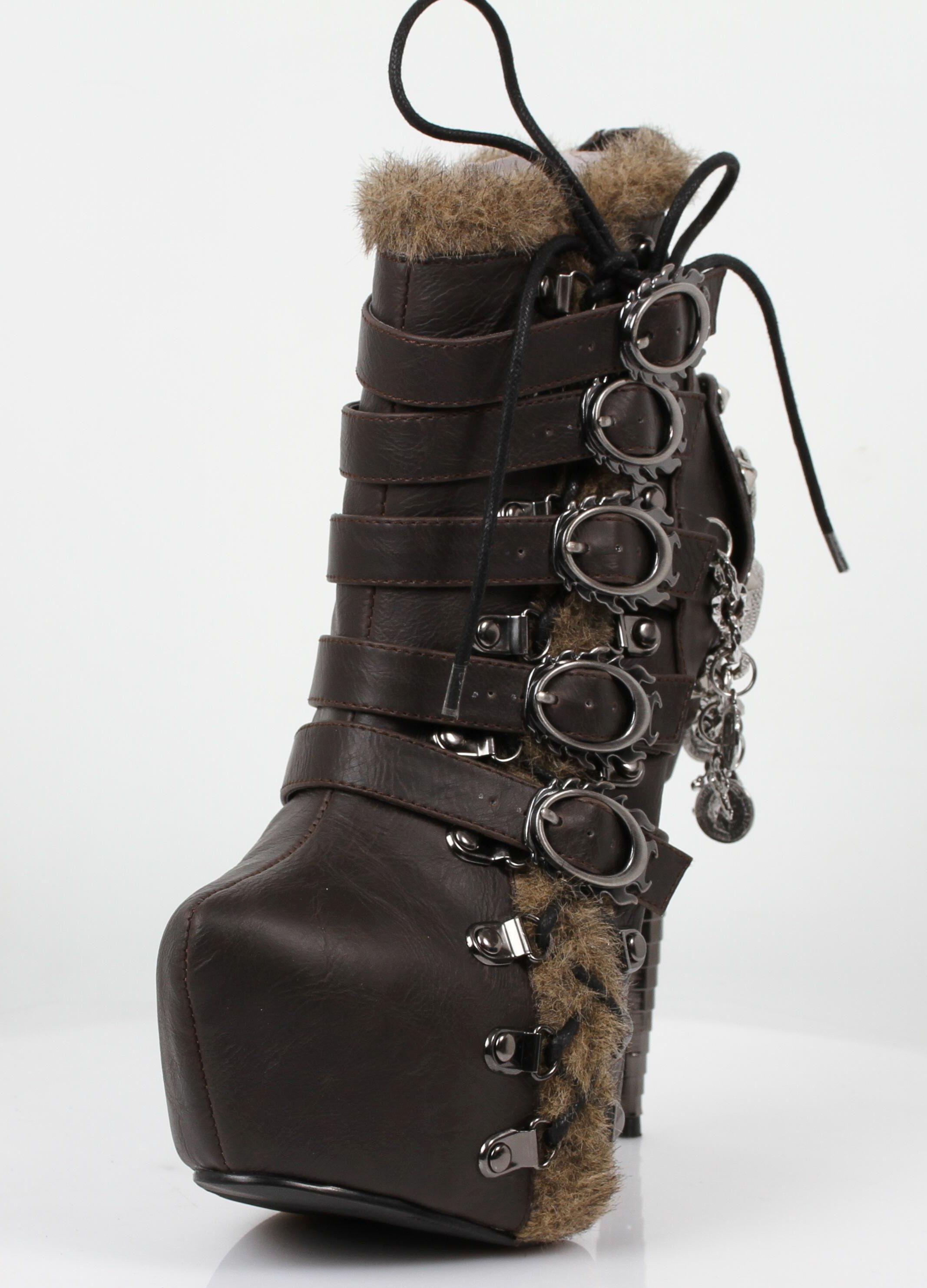 hades_shoes_adler_dark_brown_stiletto_booties_booties_3.jpg