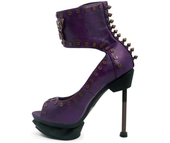 hades_shoes_steam_machine_steampunk_studded_platforms_heels_10.jpg