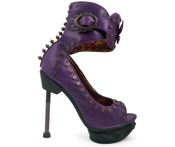 hades_shoes_steam_machine_steampunk_studded_platforms_heels_6.jpg
