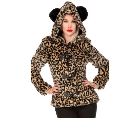 jawbreaker_faux_leopard_furry_leopard_panda_ear_hooded_jacket_jackets_2.jpg