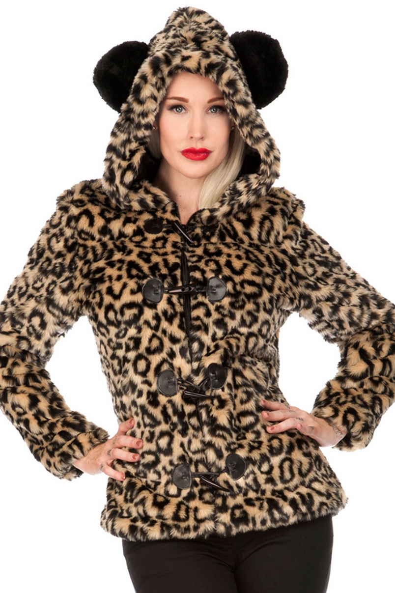 jawbreaker_faux_leopard_furry_leopard_panda_ear_hooded_jacket_jackets_2.jpg