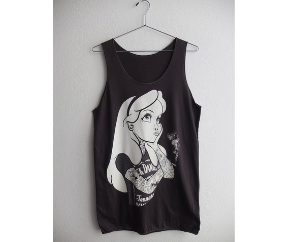 tattoo_snow_white_fashion_pop_rock_indie_vest_tank_top_m_tanks_tops_and_camis_4.jpg