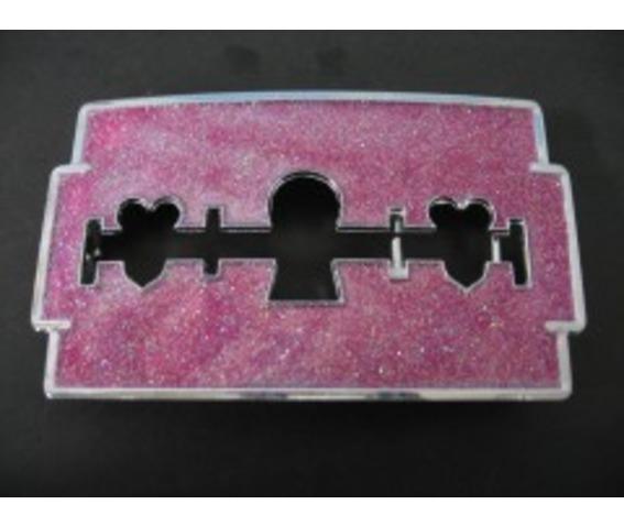 pink_enamel_love_lock_belt_buckle_belts_and_buckles_2.jpg