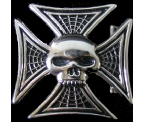 iron_cross_and_skull_head_spider_web_belt_buckle_belts_and_buckles_2.jpg