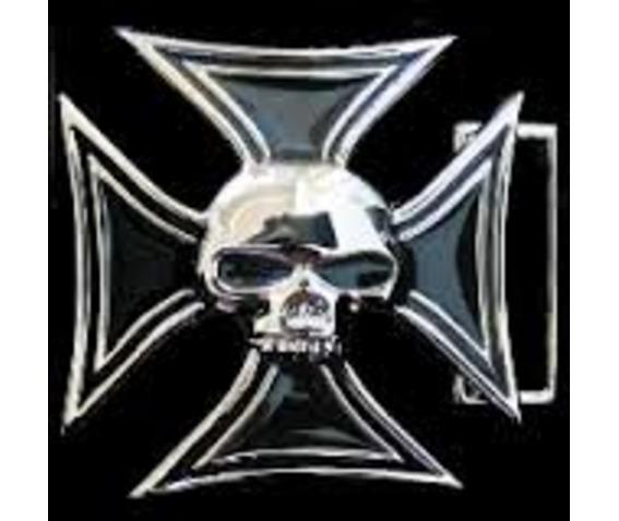 iron_cross_and_skull_head_belt_buckle_belts_and_buckles_2.jpg
