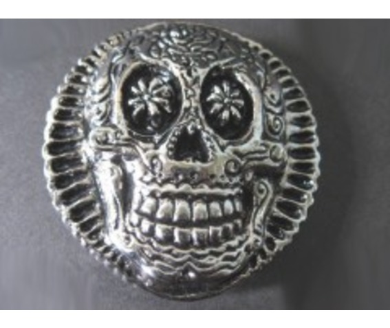 mexican_skull_belt_buckle_belts_and_buckles_2.jpg