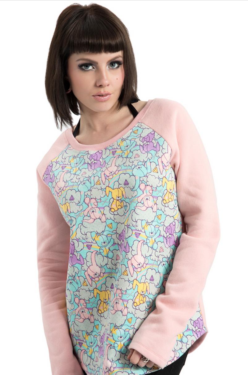 jawbreaker_womens_stuffed_bunny_kawaii_raglan_fleece_pink_sweatshirt_hoodies_and_sweatshirts_2.jpg