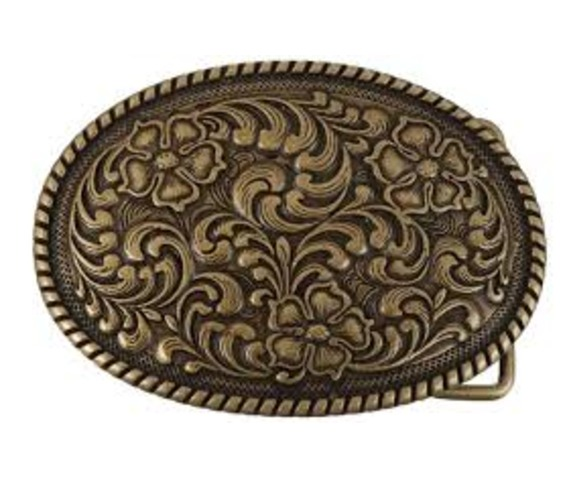 ornate_belt_buckle_belts_and_buckles_2.jpg