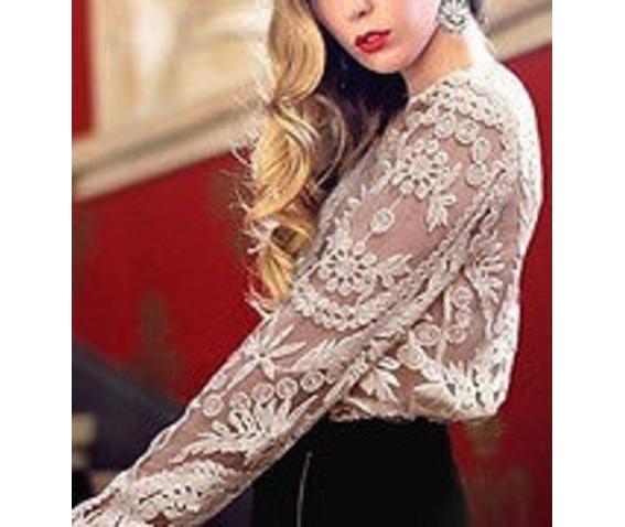 awesome_striking_long_sleeved_black_tartan_shirt_beige_stripes_front_pockets_small_size_standard_tops_3.jpg