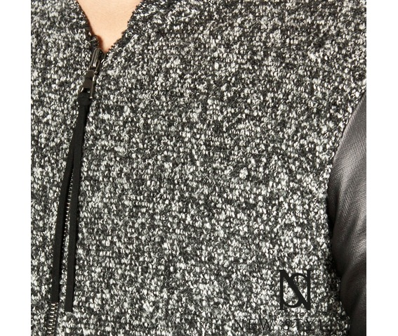 leather_contrast_heather_black_banded_hem_jersey_jacket_130_jackets_5.jpg
