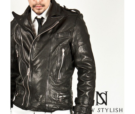 lambskin_sharp_collar_rider_leather_jacket_46_jackets_9.jpg