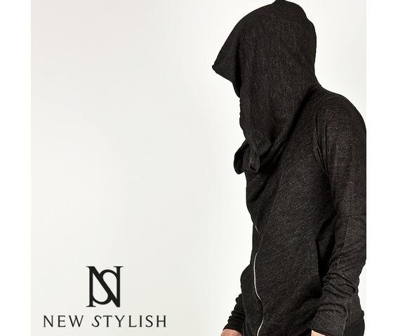 unbeatable_style_arm_warmer_diagonal_zip_up_hoodie_ver_2_52_hoodies_and_sweatshirts_6.jpg