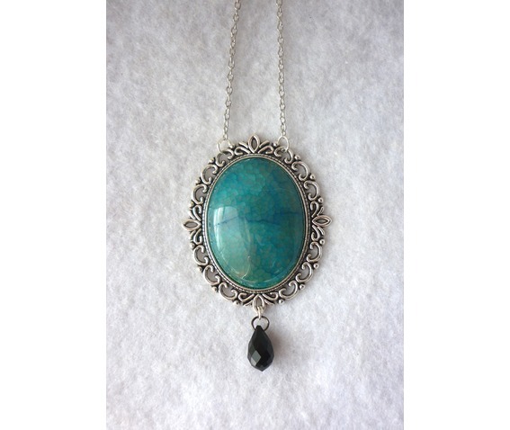 dragon_egg_blue_agate_necklace_daenerys_game_thrones_fantasy_necklaces_7.JPG