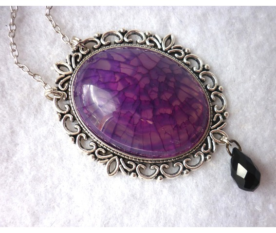 dragon_egg_purple_agate_necklace_daenerys_game_thrones_fantasy_necklaces_7.JPG