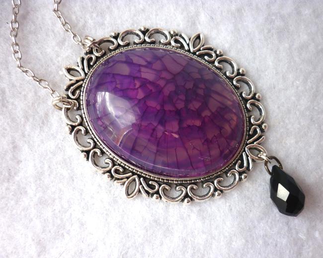 dragon_egg_purple_agate_necklace_daenerys_game_thrones_fantasy_necklaces_7.JPG