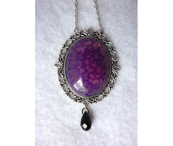 dragon_egg_purple_agate_necklace_daenerys_game_thrones_fantasy_necklaces_6.JPG