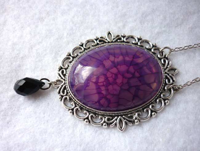 dragon_egg_purple_agate_necklace_daenerys_game_thrones_fantasy_necklaces_6.JPG