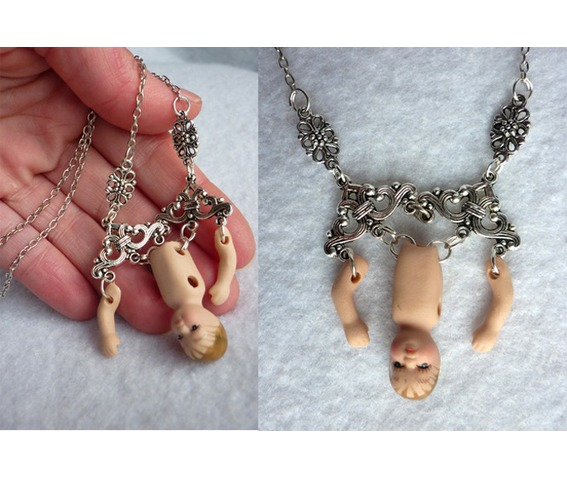 lost_torment_necklace_victorian_babe_baby_doll_necklaces_6.jpg