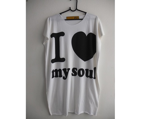 i_love_my_soul_fashion_pop_rock_punk_t_shirt_dress_dresses_3.jpg